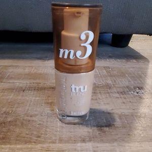 Covergirl M3 trueblend liquid foundation NWOT